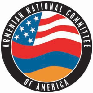 anca ANCA Desk: Week of Oct. 13