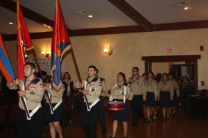 p3 hmem 300x199 Chicago Holds Rally in Support of Syrian Armenians