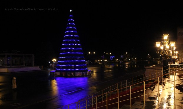 1 1024x610 The Christmas Spirit in Artsakh (A Photographic Journey)