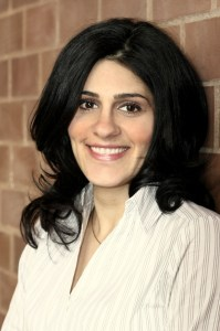 Lala profile 1 199x300 Lala Demirdjian Attarian Named New Executive Director ARS, Inc.
