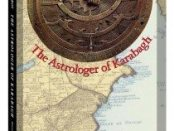'The Astrologer of Karabagh'