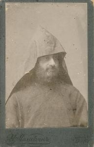 Komitas (1909 photo)