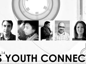 The ARS Youth Connect Program will be held at NYU on March 1.