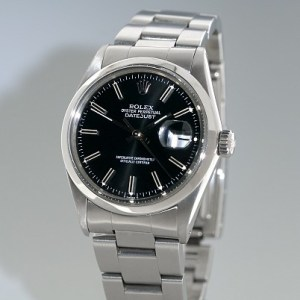 watch-club-rolex-datejust-2747-402x402