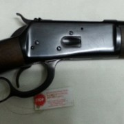lever-action-nuovo-part