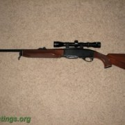 1_rifles_awesome_remington_3006_model_four_semi_automatic_rifle_67296_1