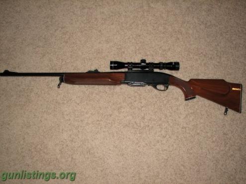 1_rifles_awesome_remington_3006_model_four_semi_automatic_rifle_67296_1