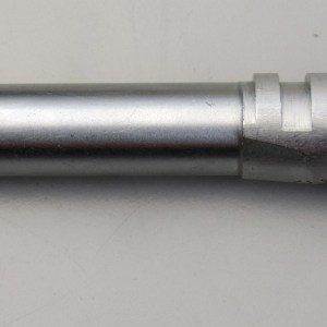 ACP-NORINCO-1