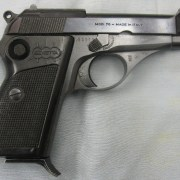 Beretta70-2_dx