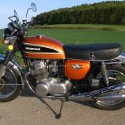 Honda-cb-750-four-1