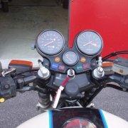 honda-cbx-1000-6-cilindri-prima-serie_19