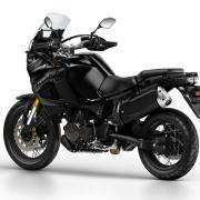 2017-Yamaha-XT1200Z-Super-Tenere-EU-Tech-Black-Studio-005