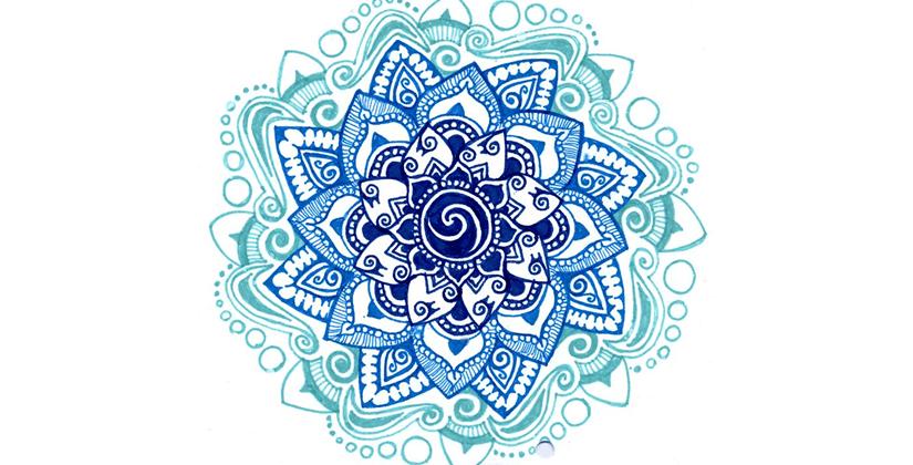 Cute Bow Iphone Wallpaper Mandala De Negocios Armon 237 Af Armon 237 Af