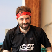 Sébastien - 13/05/2012