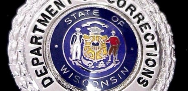 Wisconsin Department of Corrections sends officials to Armenia