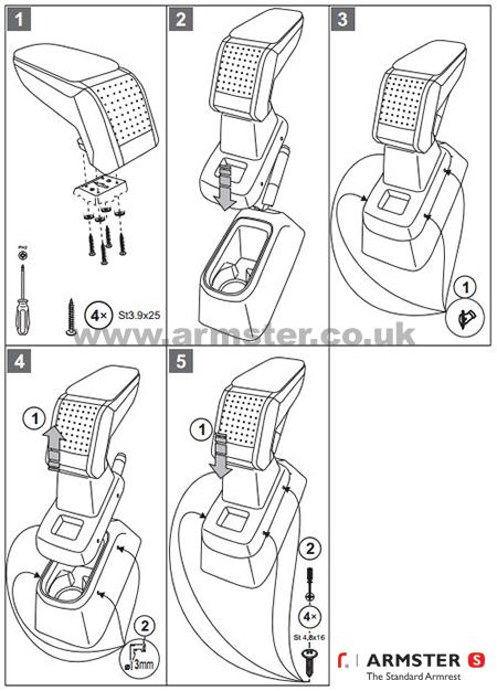 Strange Citroen C3 Interior Auto Electrical Wiring Diagram Wiring Digital Resources Xeirawoestevosnl