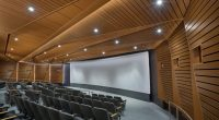 Curved Wood Ceiling Systems | www.energywarden.net