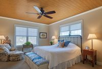 Bedroom Ceiling Ideas | Armstrong Ceilings Residential