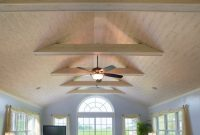 Cathedral Ceiling Ideas | Ceilings | Armstrong Residential