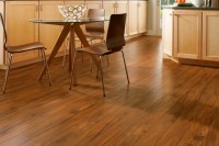 Laminate Flooring Trends