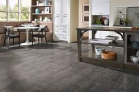 Flooring Ideas and Inspiration | Armstrong Flooring ...