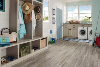 Laundry Room Flooring Guide | Armstrong Flooring Residential