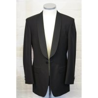 TORRE Dinner Jacket Shawl Collar - TORRE from Armstrongs ...