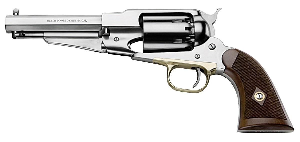 GUN TEST - MERWIN HULBERT THIRD MODEL 44-40 - Guns of the Old - firearm bill of sales