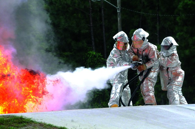 petroleum supply specialist - 28 images - army sgt michael butler a