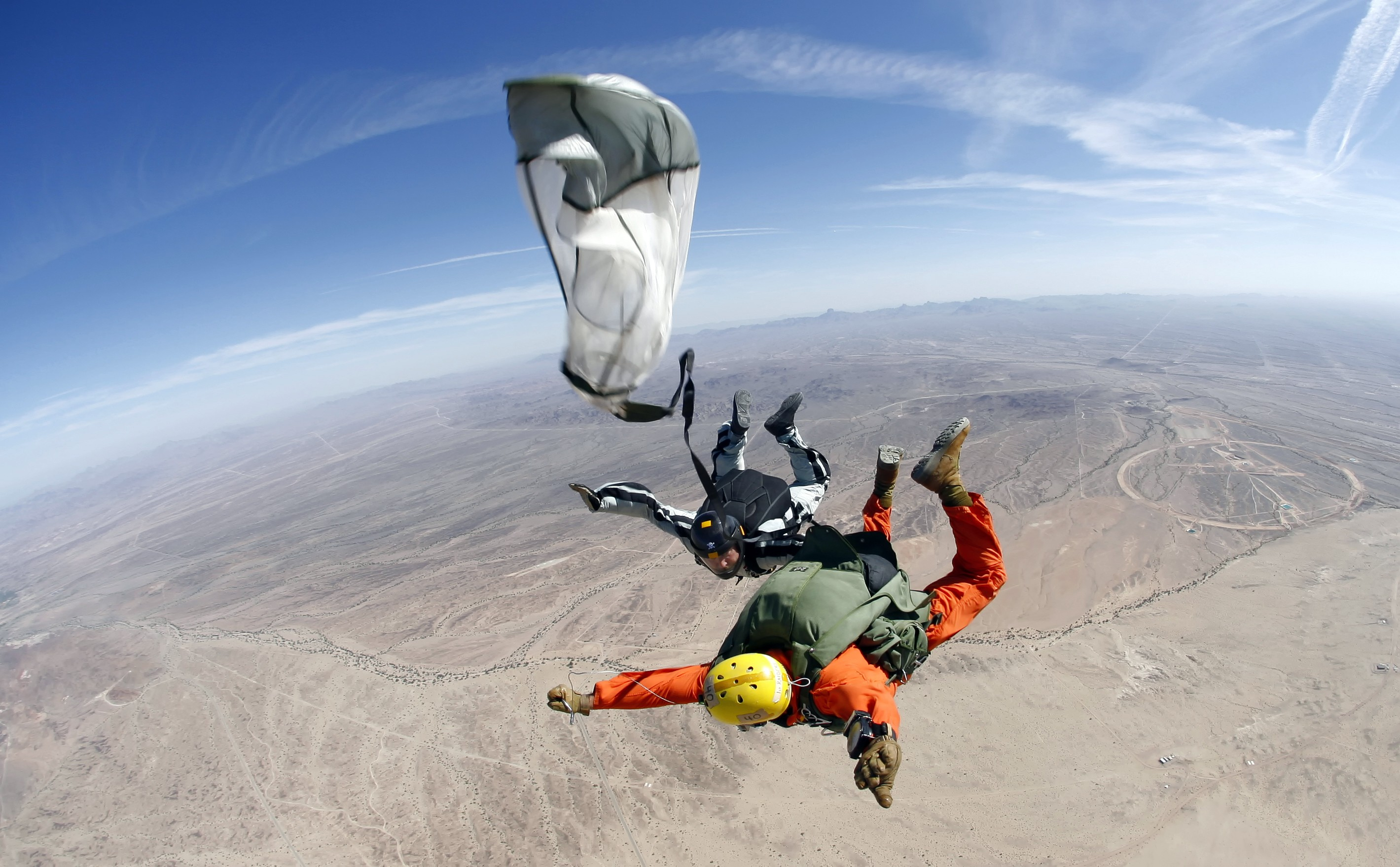 Free Fall Facebook Wallpaper Special Forces Qualification Course To Incorporate