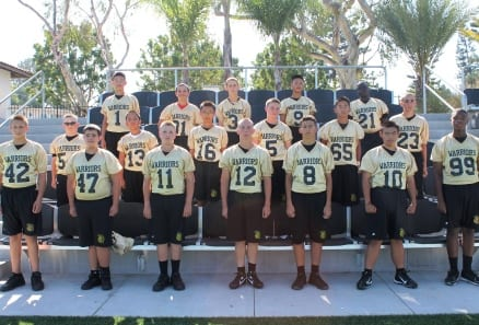 MS_Football_Team_Web