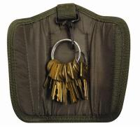 Tactical Key Holder - NS12796 - Northern Safari Army Navy ...