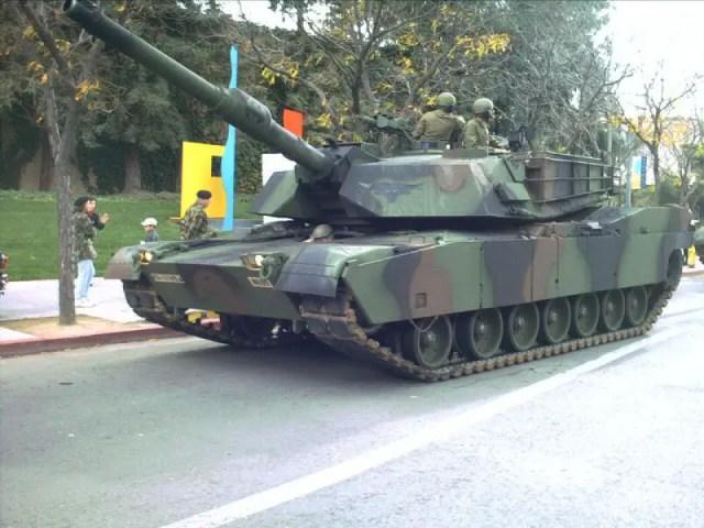 tanks for sale usa - M4 Sherman Tank For Sale 2017 - Fish ...