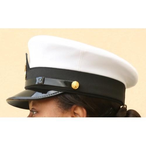 Medium Crop Of Navy Dress Uniform