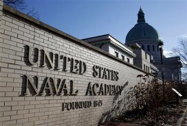 Image result for annapolis naval academy