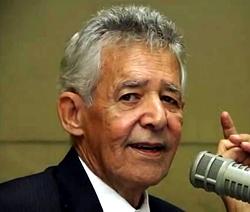 Luiz Carlos Martins: vendo obras, onde tudo começou...