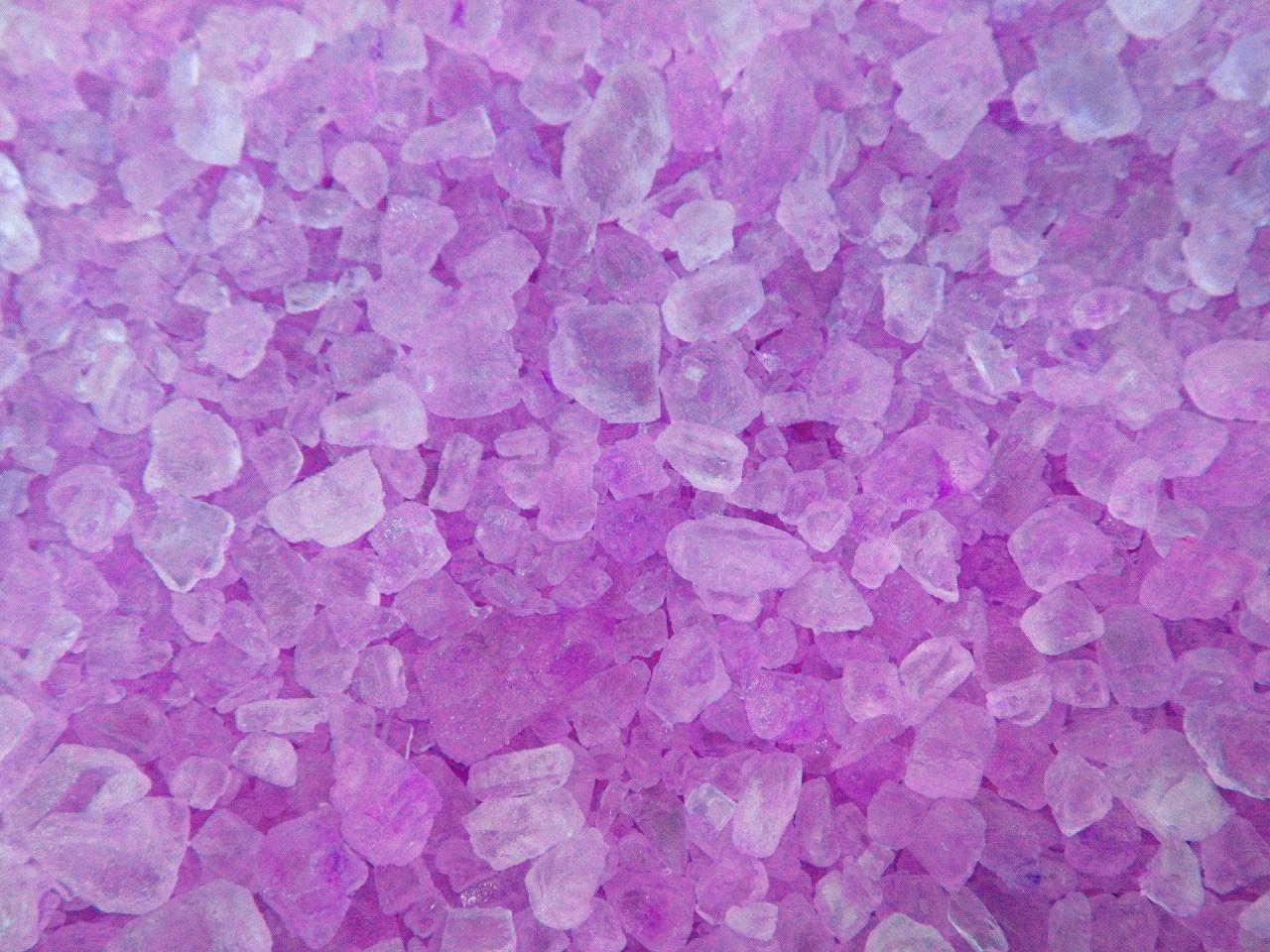 Anime Glass Wallpaper Lavender Scented Crystals Aroma Burner Com