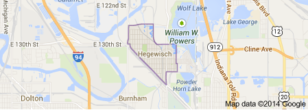 Hegewisch 60633 Furnace, Heating & HVAC System Repair or Maintenance