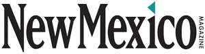 logo_newmexico_trans