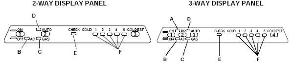 wiring diagram for dometic rm2807