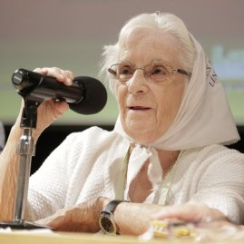 Aida Sarti