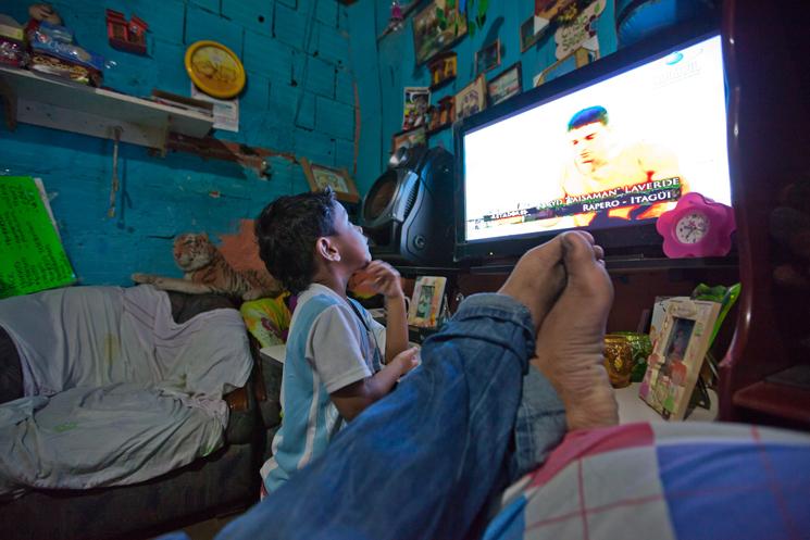 2011_05_02__Caracas5_01041