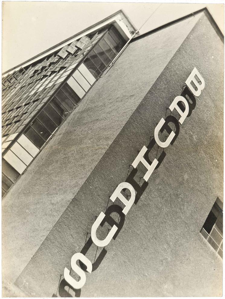 2.-Bauhaus.-Iwao-Yamawaki.-Barbican