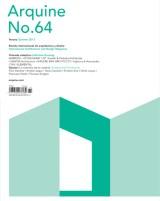 A64 portada_P3