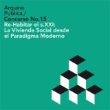 Arquine 15_Forros