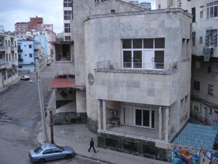 149 Habana ColArq2