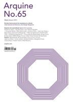 A65 portada