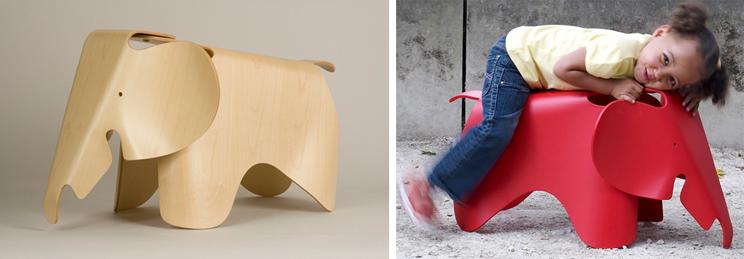 Los Eames Diseno Inspirador Arquitectura