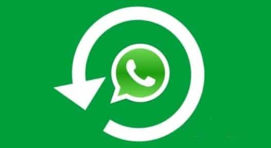 Como recuperar fotos apagadas no WhatsApp sem programa