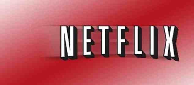Hack faz você assistir filmes da Netflix mais rápido